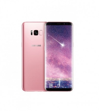 (Refurbish) Samsung Galaxy S8+ Plus RoseGold