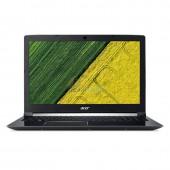 Notebook Acer Spin SP315-51-52EF/T006 (Black)