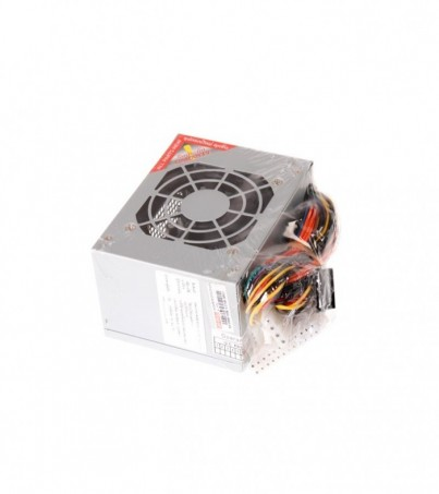 DTECH PSU Mini PW05 450W (B/P)