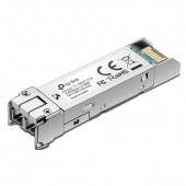 TP-Link MiniGBIC Module TL-SM311LS