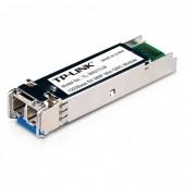 TP-Link MiniGBIC Module TL-SM311LM