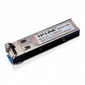 TP-Link 1000Base-BX WDM Bi-Directional SFP Module TL-SM321A