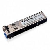 TP-Link 1000Base-BX WDM Bi-Directional SFP Module TL-SM321B