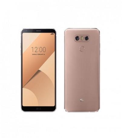 LG G6 64GB - Gold
