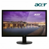 "Acer LED 23.6"" ACER K242HQLBbid (HDMI)"