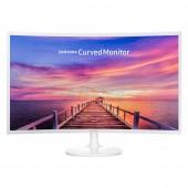 "Samsung LED 32"" SAMSUNG LS32F351FUEXXT (HDMI)"