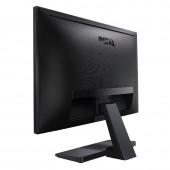 """LED 21.5"""" BENQ GW2270H (HDMI)"""