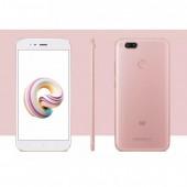 Xiaomi Mi A1 64GB (Ram4) Pink