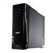 Desktop Acer Aspire TC780-744G1T00MGi/T005