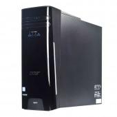 Desktop ACER Aspire TC780-454G1T00MI/T007