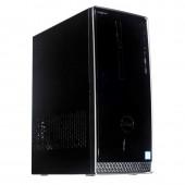 Desktop DELL Inspiron 3668-W2665402TH