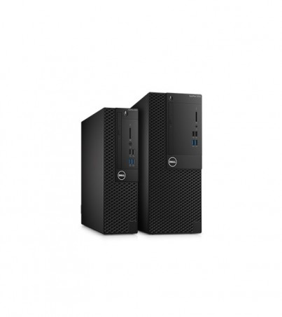 Desktop DELL Optiplex 3050MT-SNS35MT003