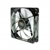 FAN CASE THERMALTAKE 120mm LUNA12 (Blue LED)