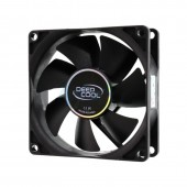 FAN CASE DEEPCOOL X FAN 80mm