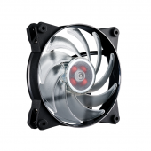 FAN CASE COOLER MASTER 120mm Masterfan Pro 120 Air Flow RGB