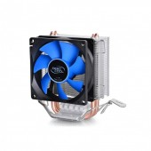 CPU COOLER DEEPCOOL Iceedge Mini FS