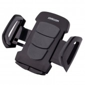 Car Holder For Smartphone 'JOYROOM' (JR-ZS103) Black