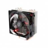 CPU COOLER MASTER Hyper 212 LED