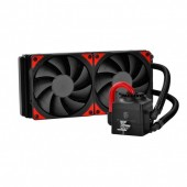 LIQUID COOLING DEEPCOOL Captain 240EX