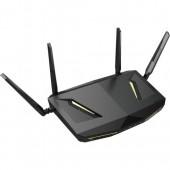 ZYXEL NBG6817 (ARMOR Z2) AC2600 MU-MIMO Dual-Band Wireless Gigabit Router