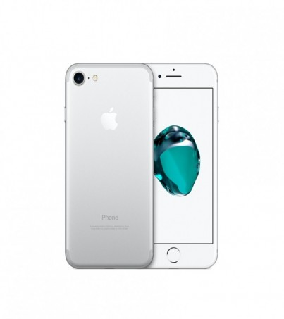 (Refurbish CPO) Apple iPhone7 128GB