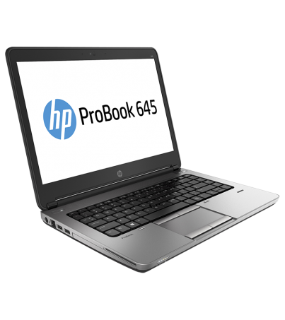 Notebook HP H2-348G3-W5S62PA