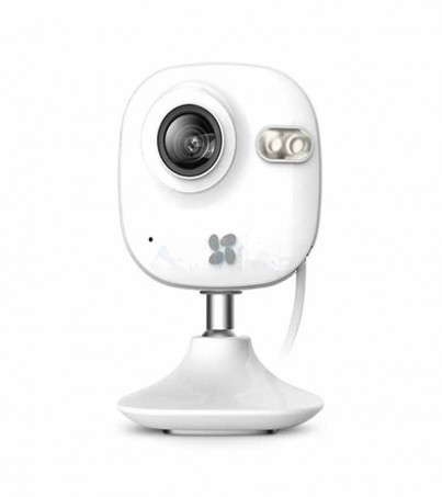 CCTV Smart IP Camera EZVIZ C2mini