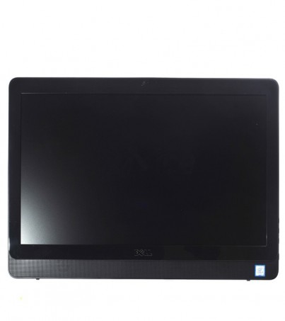AIO DELL Inspiron One 3064-W2661905TH