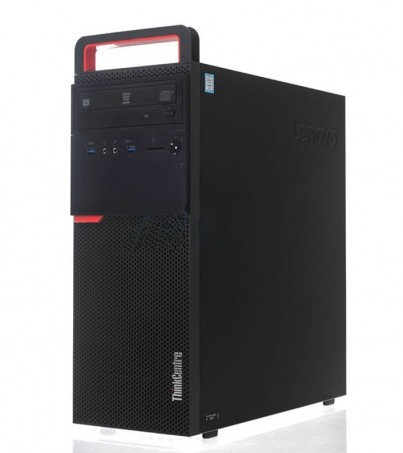 Desktop Lenovo ThinkCentre M700 (10GRS09500)