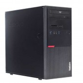 Desktop Lenovo ThinkCentre M900 (10FDS08V00)