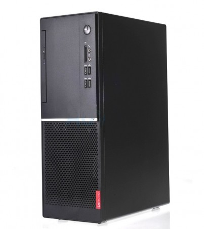 Desktop Lenovo ThinkCentre V520 (10NKS00R00)