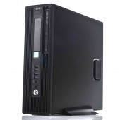 Desktop HP WorkStation Z240 (LT18T14A#22345092)