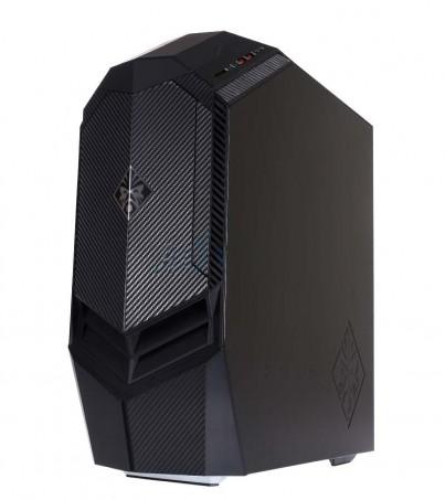 http://supertstore com/th/odd/8208-128-gb-ssd-intel
