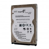 Seagate (NB-SATA-II-1Y) 250 GB (8MB Import)