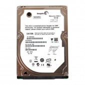 "Seagate (NB/SATA-II-1Y) 160.GB (8MB.) ""Import"""