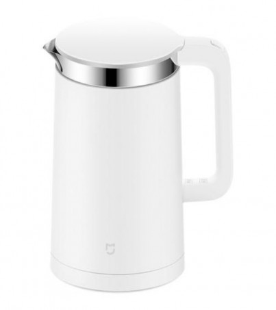 Xiaomi MiJia Smart Electric Water Kettle
