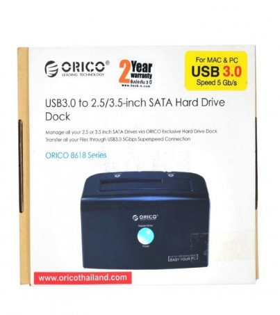 http://supertstore com/th/odd/8208-128-gb-ssd-intel