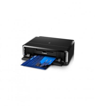 CANON INKJET PHOTO PRINTER IP7270