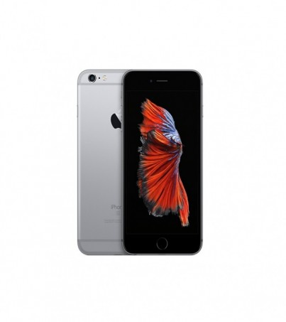 (Refurbish) Iphone 6s plus 16GB Space Gray