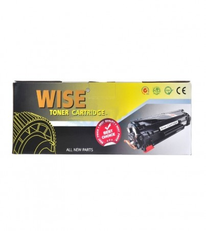 Toner-Re HP CE505A/CF280A Color Fly