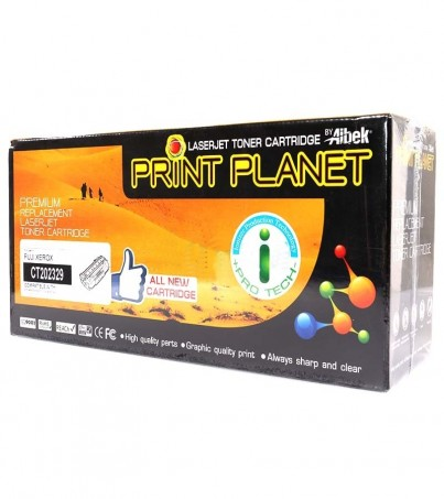 Toner-Re FUJI-XEROX CT202329 PLANET