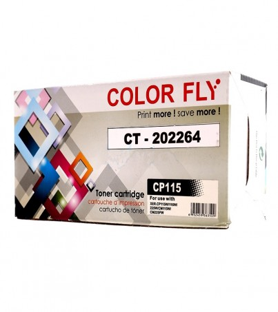 Toner-Re FUJI-XEROX CT202264