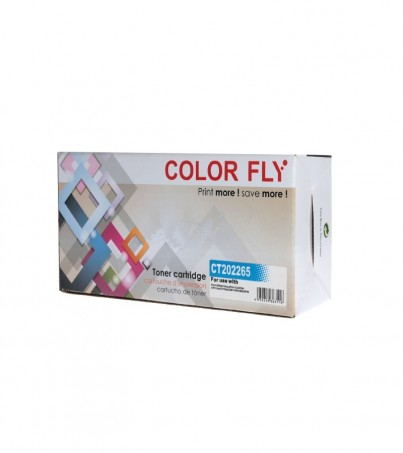 Toner-Re FUJI-XEROX CT202265