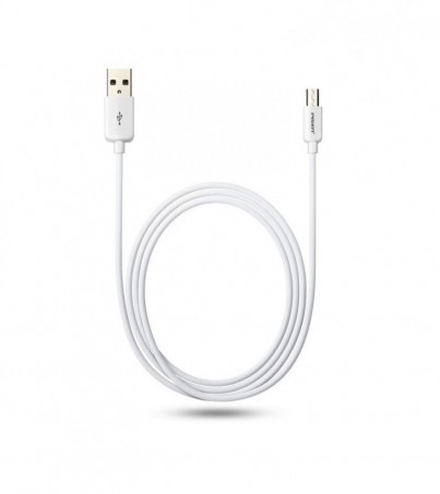 Pisen Cable USB To Micro USB (3M)
