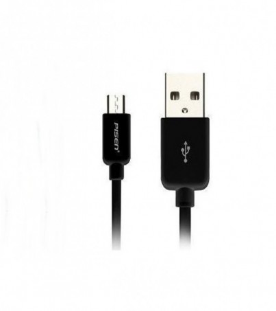 Cable USB To Micro USB(1.5M MU-1500)