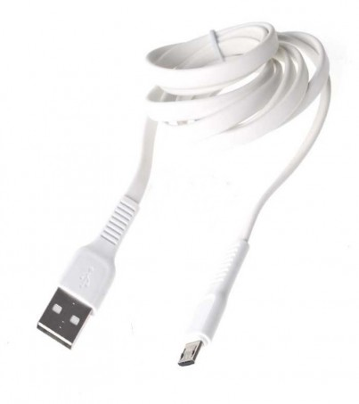 Cable USB To Micro USB(1M TOUGH)