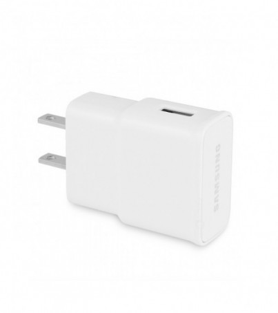 Samsung Travel Adapter 10W (เฉพาะ Adapter)
