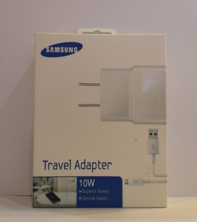 Samsung Travel Adapter 10W