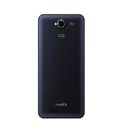 i-mobile IQ 5.3 Blue