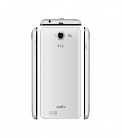 i-mobile IQ 5.3 White